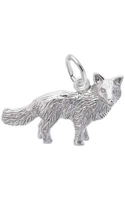 Rembrandt Charms Fox Charm 3161 product image