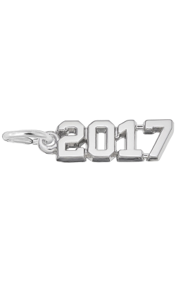 Rembrandt Charms Year Charm 3817 product image