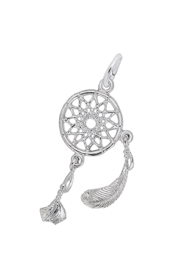 Rembrandt Charms Dream Catcher Charm 3698 product image