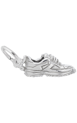 Rembrandt Charms Sneaker Charm 6380 product image