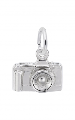 Rembrandt Charms Camera Charm 7754 product image