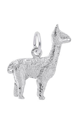 Rembrandt Charms Alpaca Charm 1696 product image