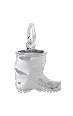 Rembrandt Charms Rubber Boot Charm 1795 product image