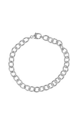 Rembrandt Charms Bracelet 20-0901 product image
