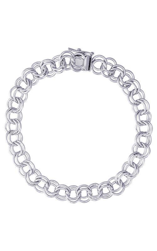 Rembrandt Charms Bracelet 20-0025 product image