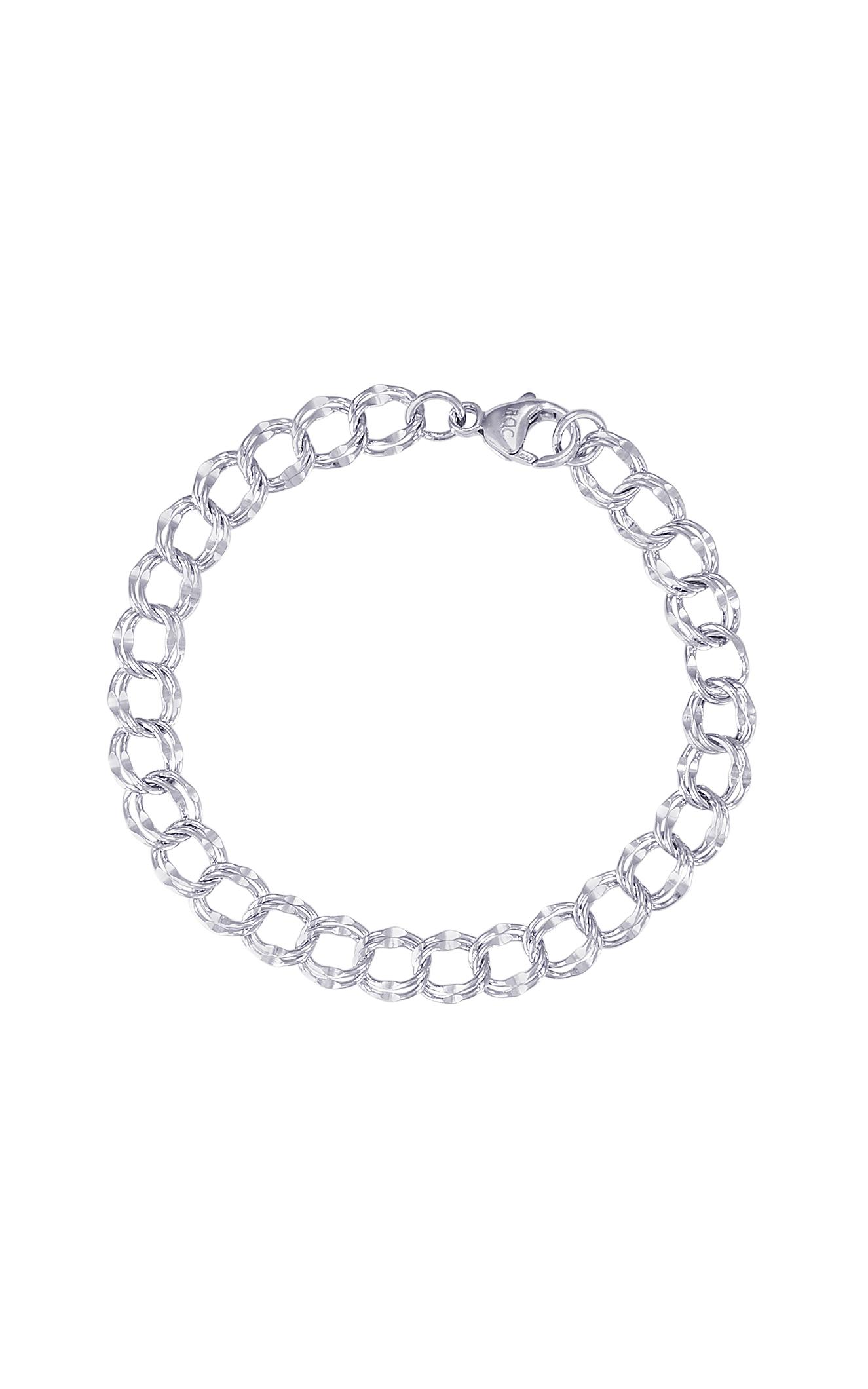 Rembrandt Charms Bracelet 20-0118 product image