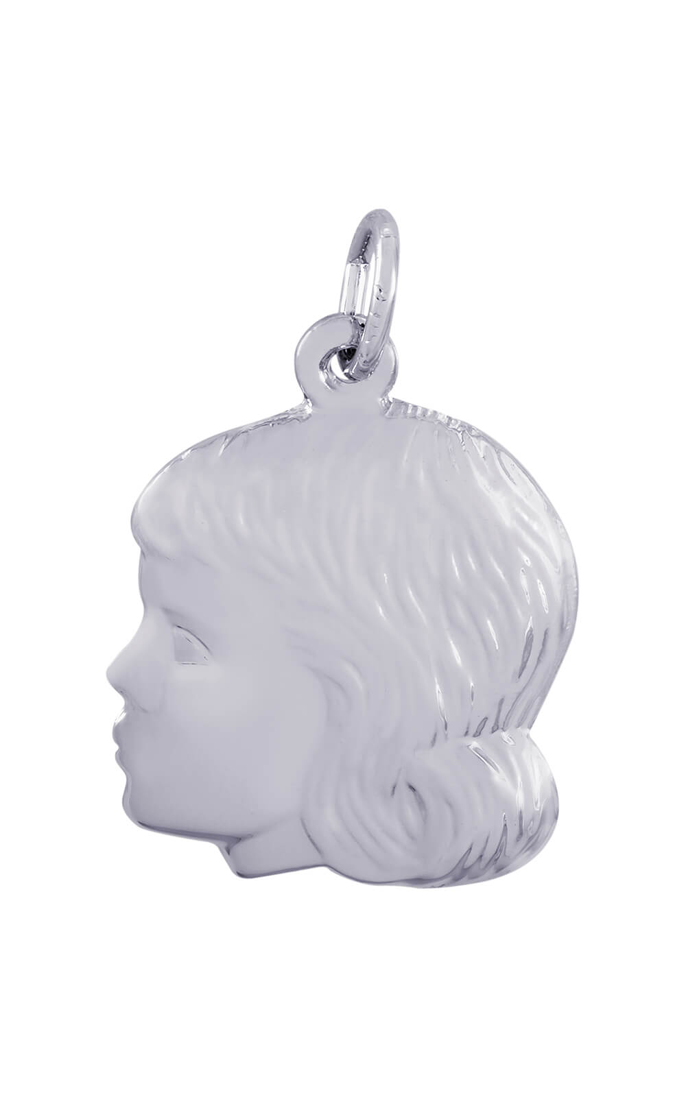 Rembrandt Charms Girl Charm 0512 product image