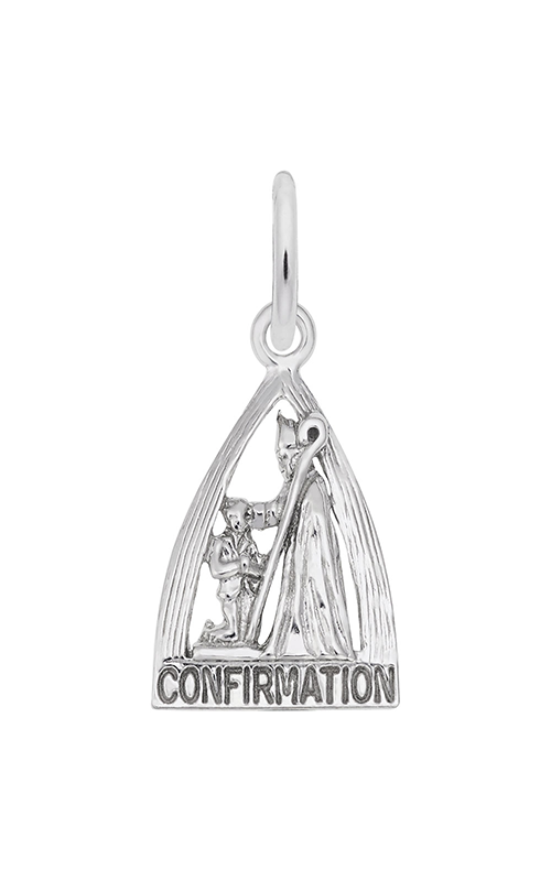 Rembrandt Charms Confirmation Charm 1141 product image
