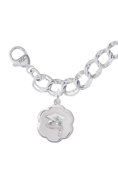 Rembrandt Charms Bracelet Set 2033-118 product image