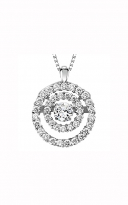 Rhythm Of Love Pendant ROL1013 product image