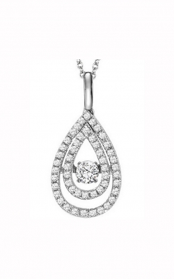 Rhythm Of Love Pendant ROL1017 product image