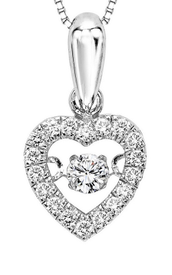 Rhythm Of Love Pendant ROL1021 product image