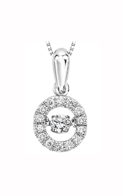 Rhythm Of Love Necklace ROL1025 product image