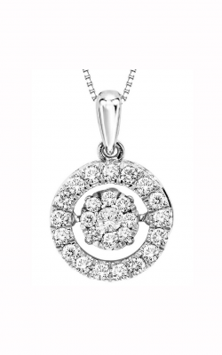 Rhythm Of Love Pendant ROL1027 product image