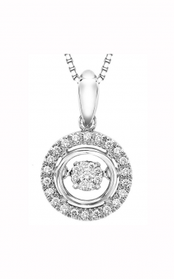 Rhythm Of Love Pendant ROL1028 product image