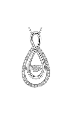 Rhythm Of Love Pendant ROL1030 product image
