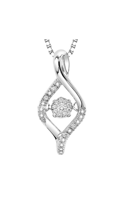 Rhythm Of Love Necklace ROL1031 product image