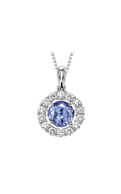 Rhythm Of Love Pendant ROL1040T product image