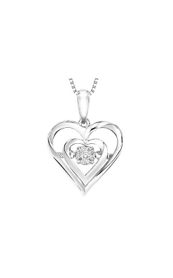 Rhythm of Love Pendant ROL1045 product image