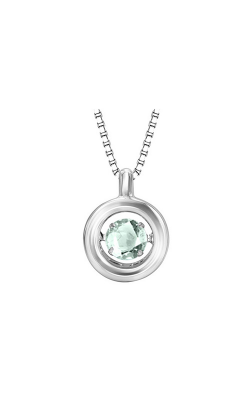 Rhythm of Love Pendant ROL1049A product image