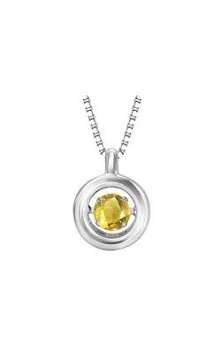 Rhythm of Love Necklace ROL1049C product image