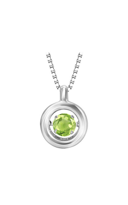 Rhythm of Love Pendant ROL1049D product image