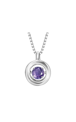 Rhythm of Love Pendant ROL1049M product image