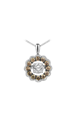 Rhythm of Love Pendant ROL1052DB product image