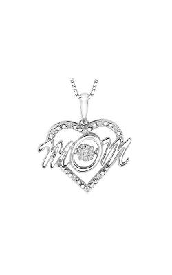Rhythm of Love Pendant ROL1054 product image