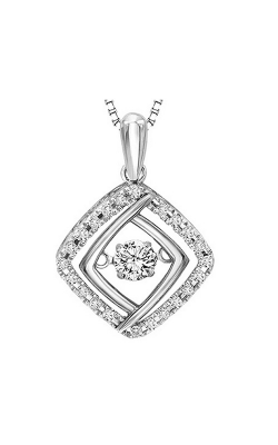 Rhythm of Love Pendant ROL1059 product image