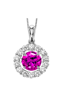 Rhythm of Love Pendant ROL1065PD product image