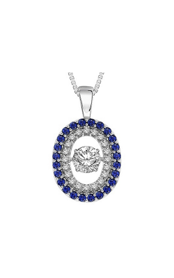 Rhythm of Love Pendant ROL1075S product image