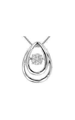 Rhythm of Love Pendant ROL1079 product image