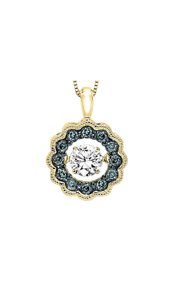 Rhythm of Love Pendant ROL1081BLY product image