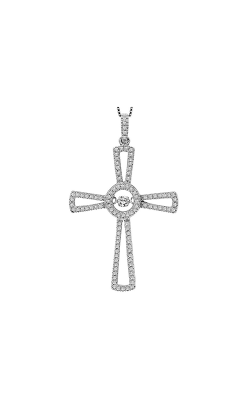 Rhythm of Love Pendant ROL1089 product image