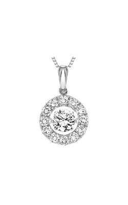 Rhythm of Love Necklace ROL1150 product image