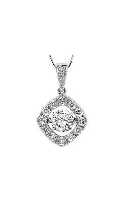 Rhythm of Love Necklace ROL1154 product image
