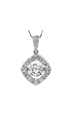 Rhythm of Love Necklace ROL1156 product image