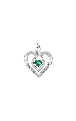 Rhythm of Love Pendant ROL1165E product image