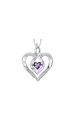 Rhythm of Love Pendant ROL1165M product image