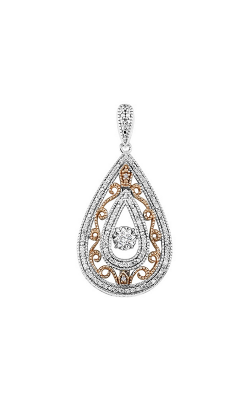 Rhythm of Love Pendant ROL1196R product image