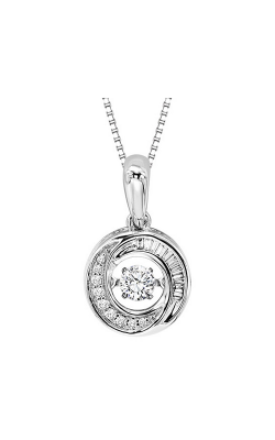 Rhythm of Love Necklace ROL1198 product image