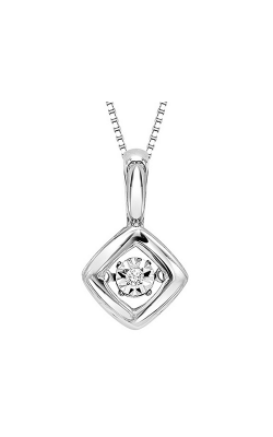 Rhythm of Love Necklace ROL1199 product image