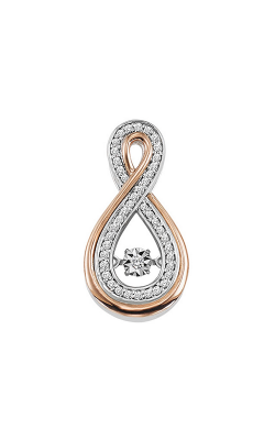 Rhythm of Love Pendant ROL1202R product image