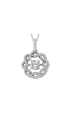Rhythm of Love Pendant ROL1204 product image