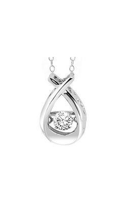 Rhythm of Love Pendant ROL1229 product image