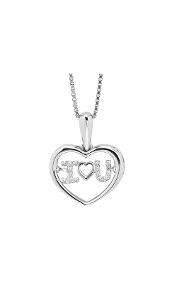 Rhythm of Love Pendant ROL1240 product image