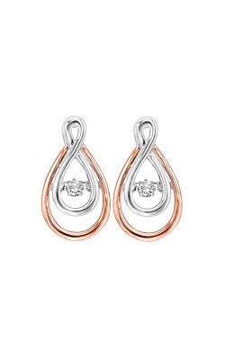 Rhythm of Love Earrings ROL2008R product image