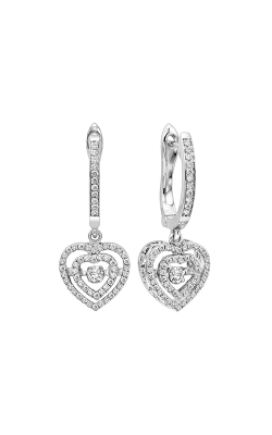 Rhythm Of Love Earrings ROL2018 product image
