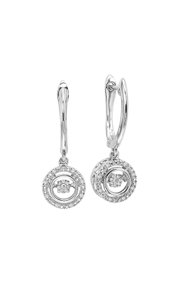 Rhythm Of Love Earrings ROL2028 product image